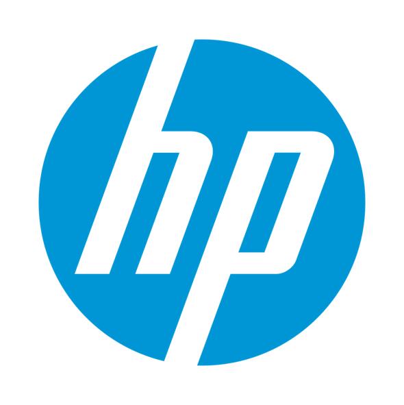 client- HP
