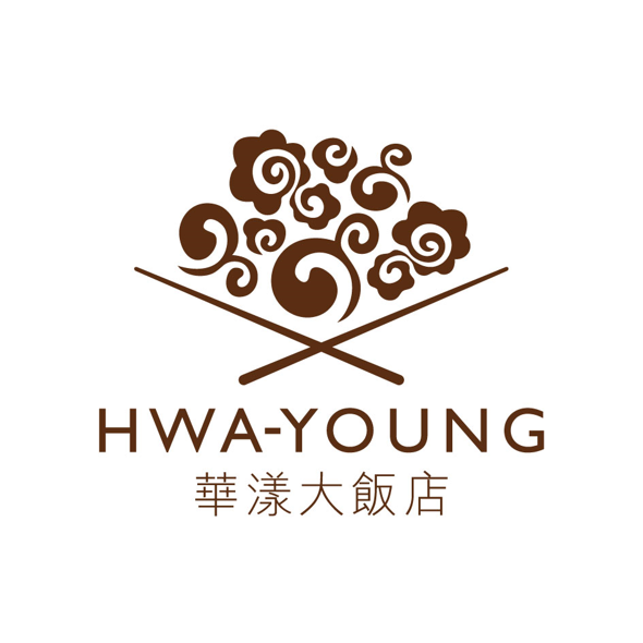 client- HWA YOUNG