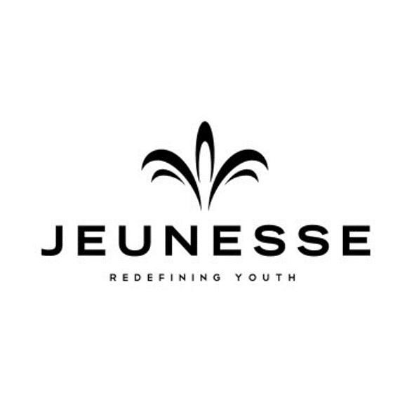 client- JEUNESSE