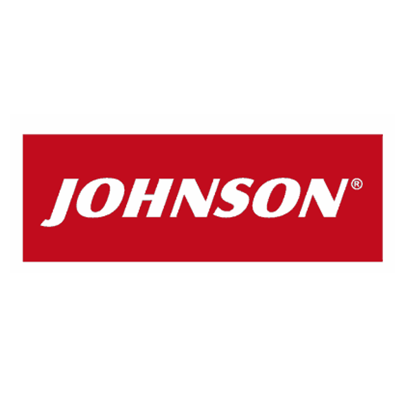 client- JOHNSON
