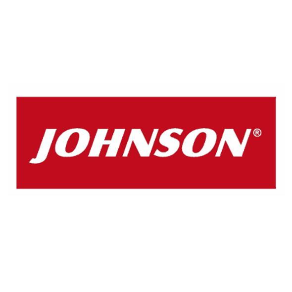 client- JOHNSON