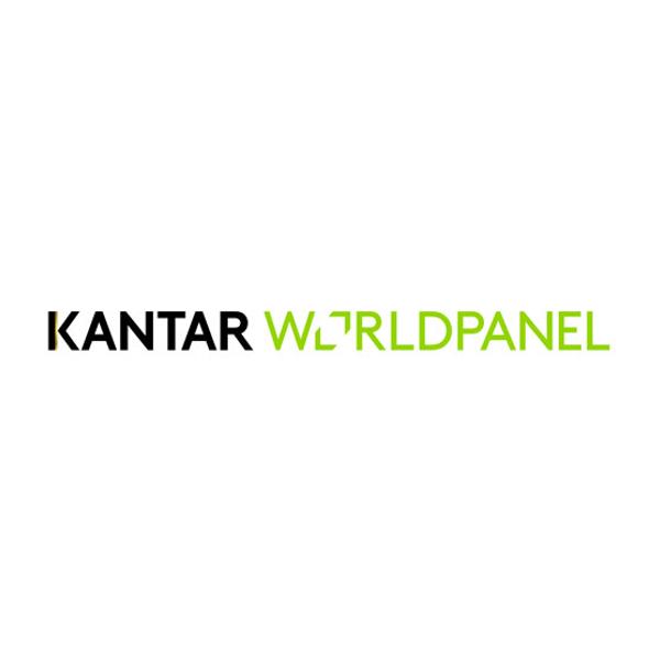 client- KANTAR