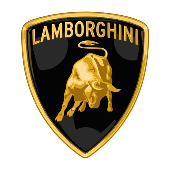 client- LAMBORGHINI
