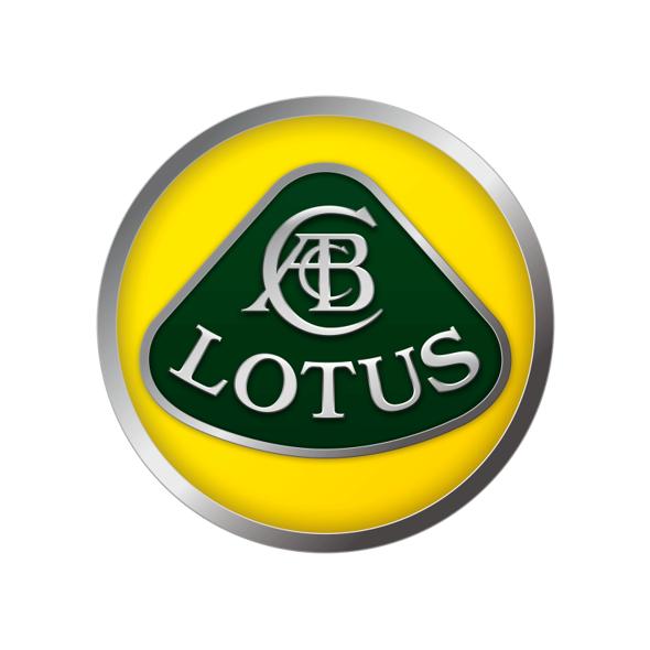 client- LOTUS