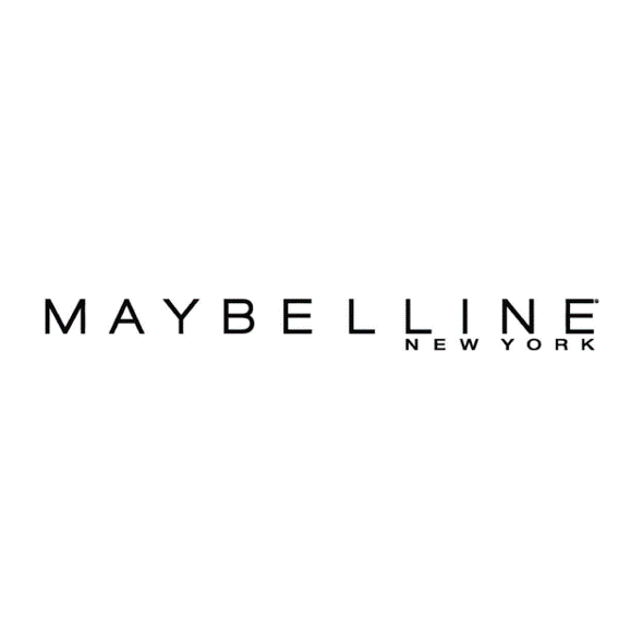 client- MAYBELLINE