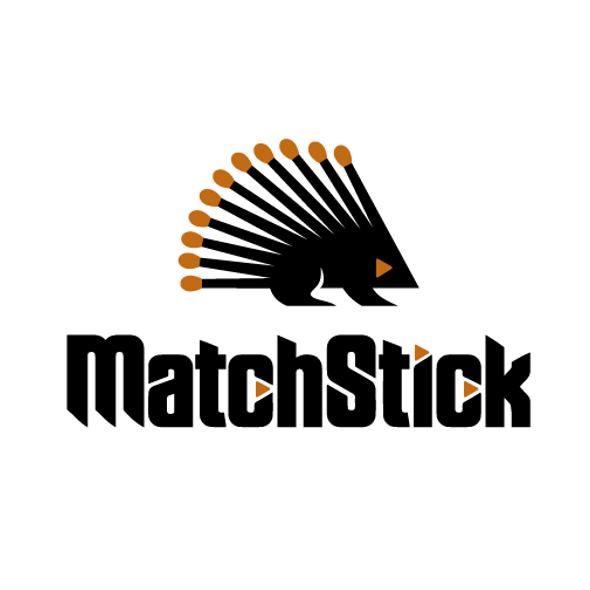 client- Matchstick
