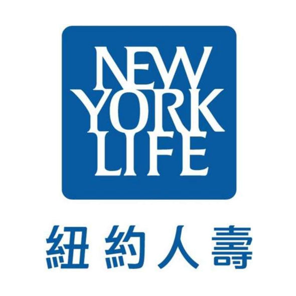 client- NEW YORK LIFE