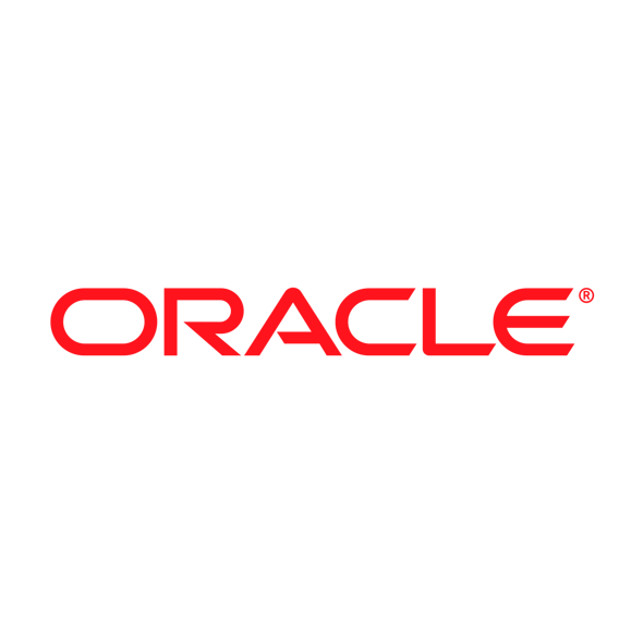 client- ORACLE
