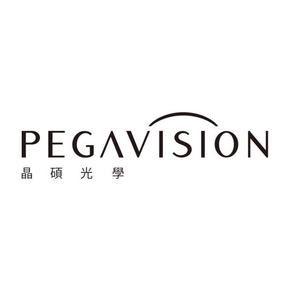 client-PEGAVISION
