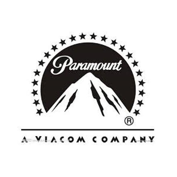 client- Paramount