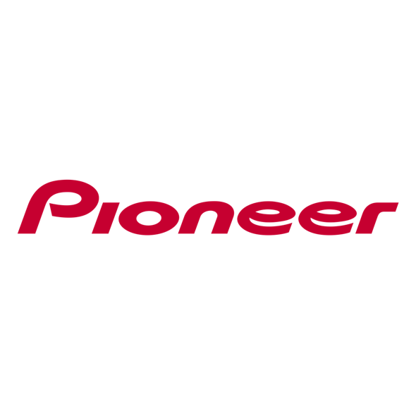 client- Pioneer