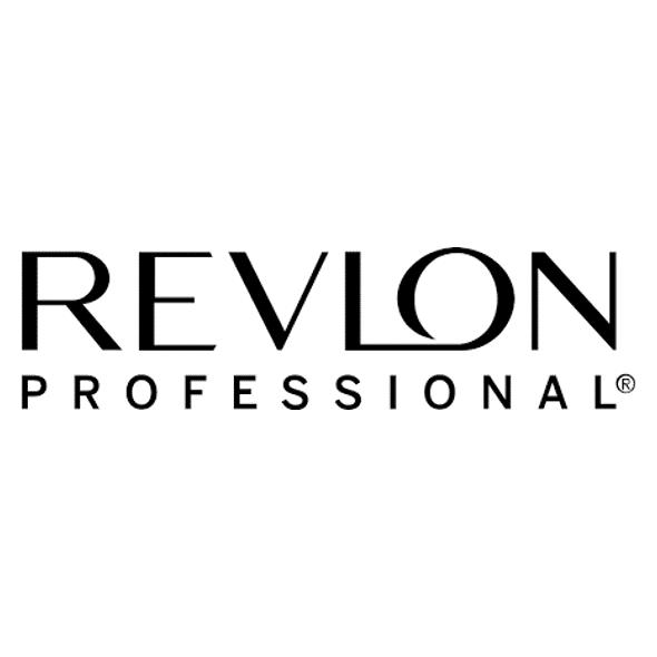 client- REVLON