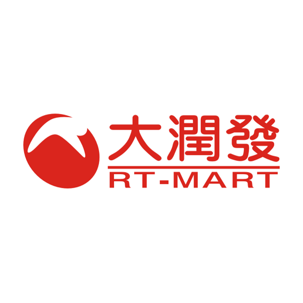 client- RT MART