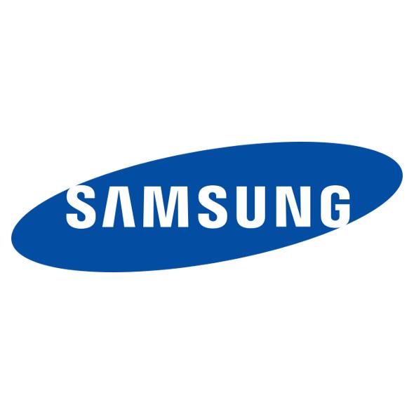 client- SAMSUNG