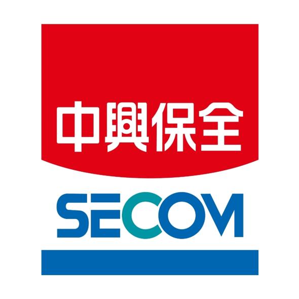 client- SECOM