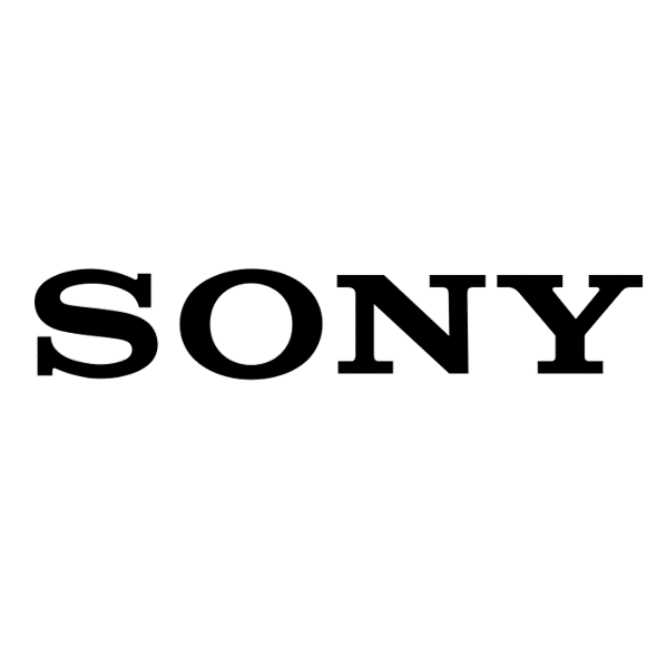 client- SONY