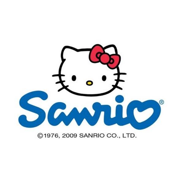 client- Sanrio