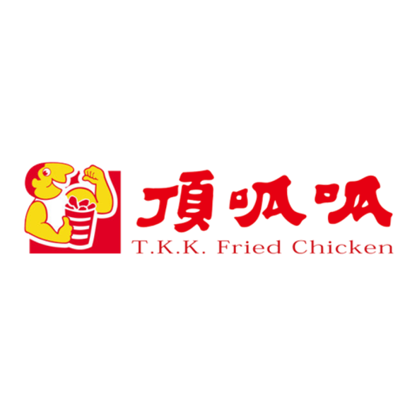 client- TKK