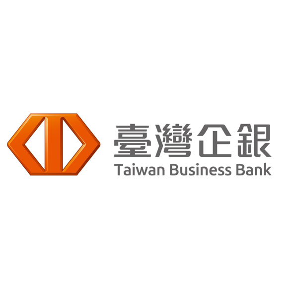 client- Taiwan Business Bank