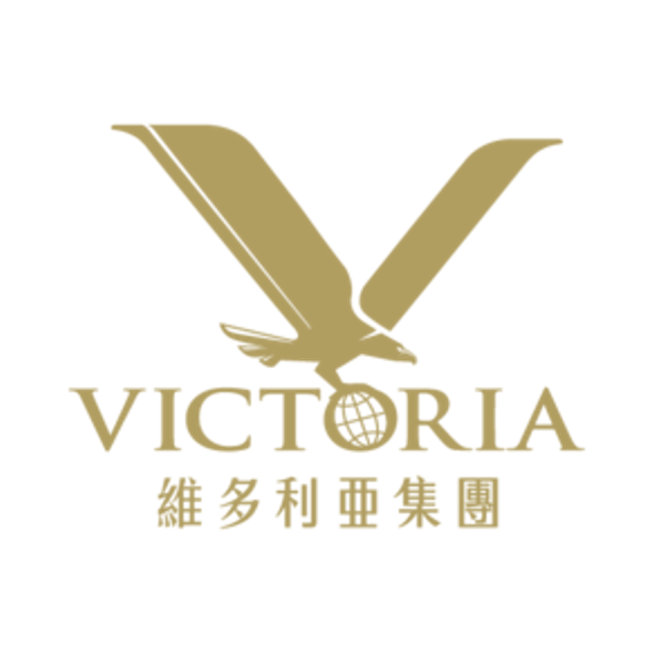 client- VICTORIA GROUP