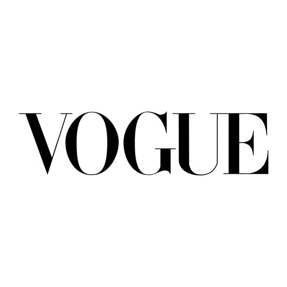 client- VOGUE
