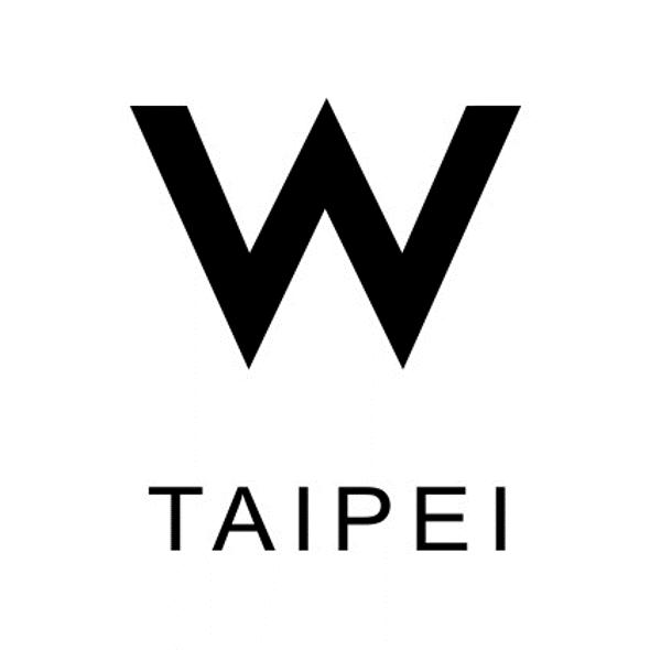 client- W Taipei