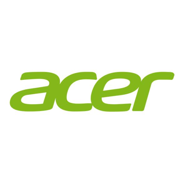 client- acer