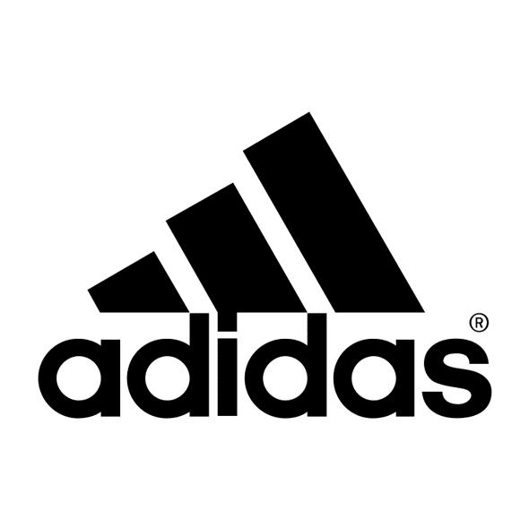 client- adidas