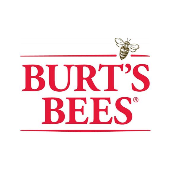 client- burt's bees