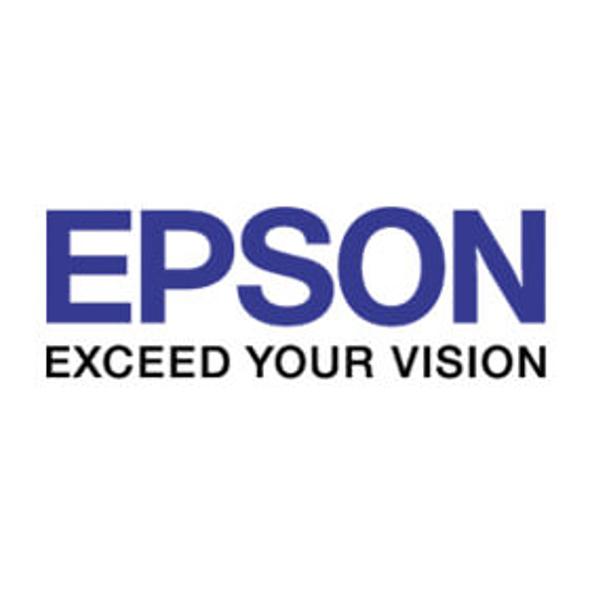 client- epson