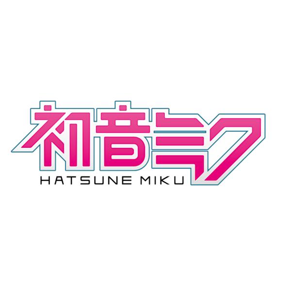 client- hatsune miku