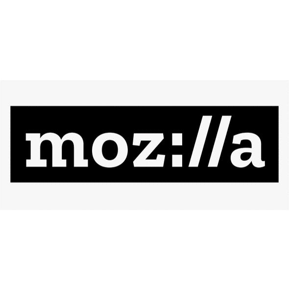 client- mozilla