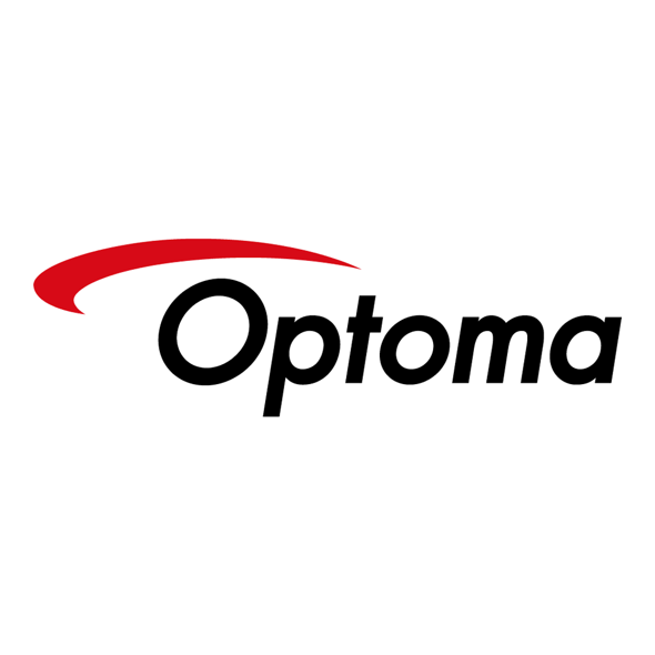 client- optoma