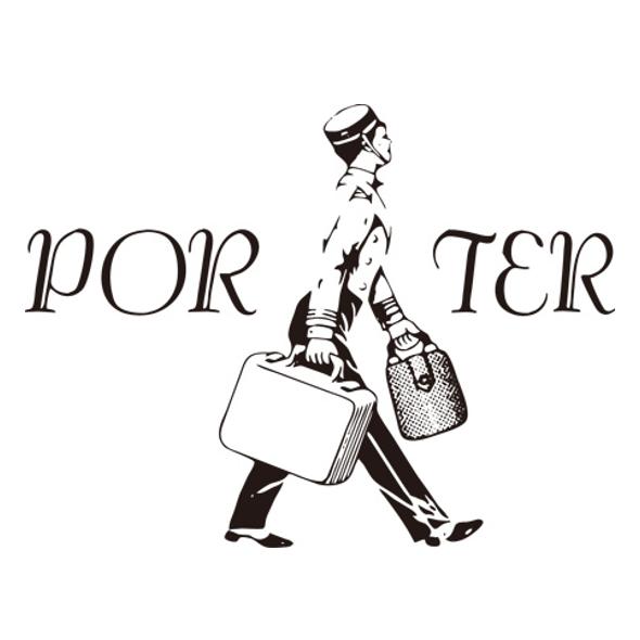 client- porter