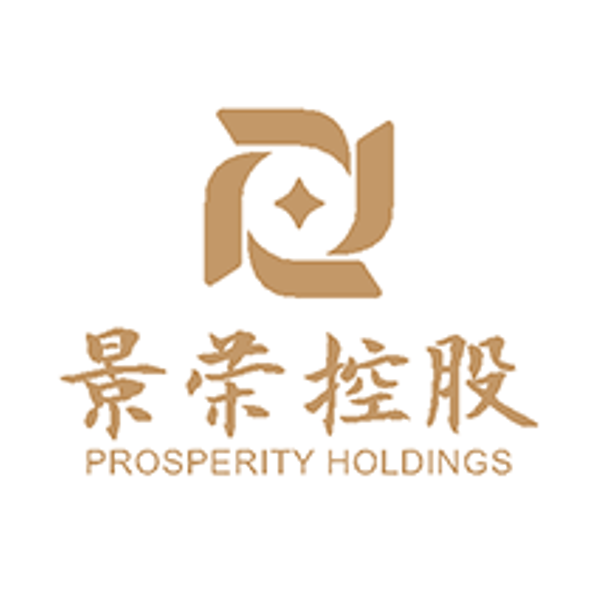 client- prosperity holdings