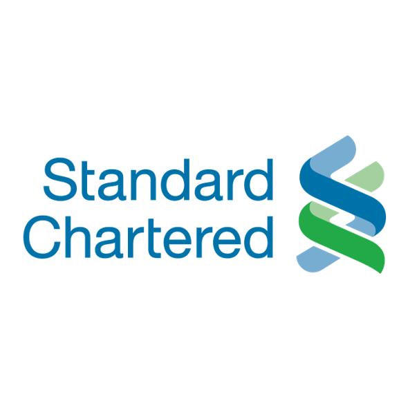 client- standard