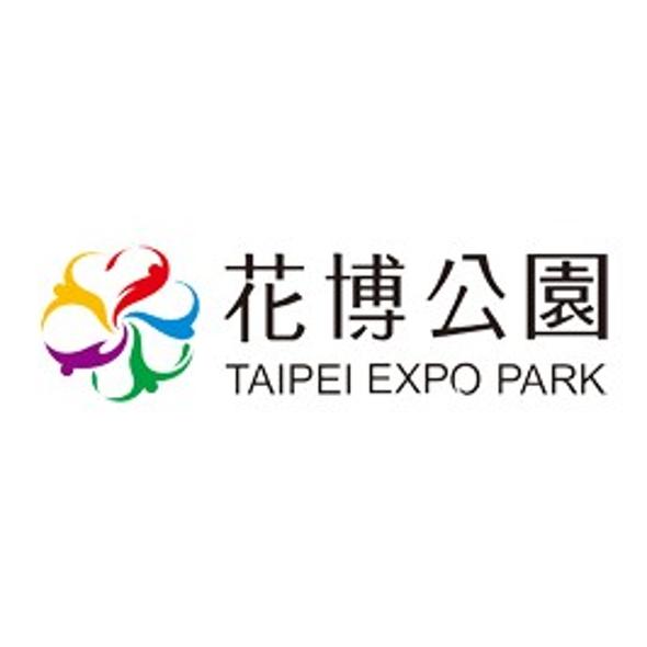 client- taipei expo park