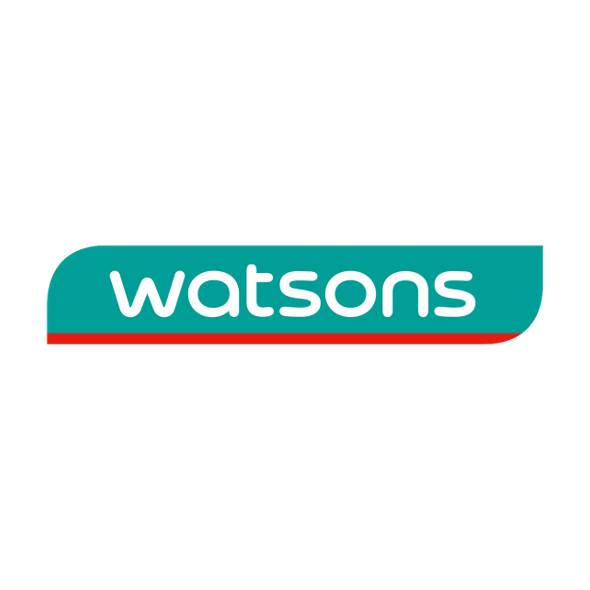 client- watsons