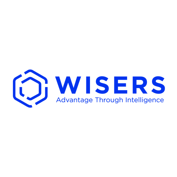 client- wisers