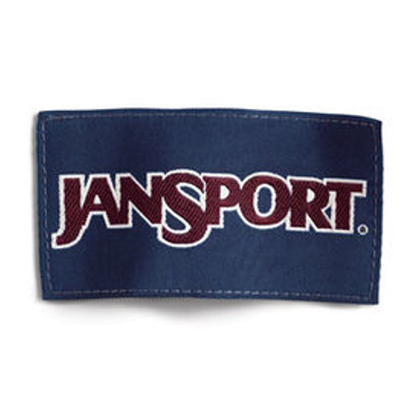 client_jansport