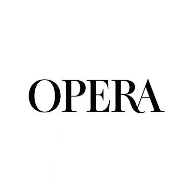 client_opera
