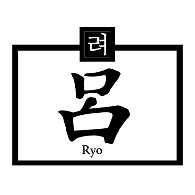 client_ryo