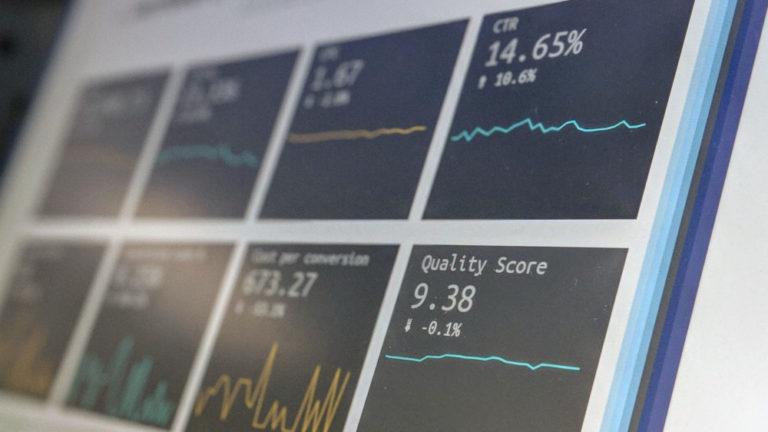 【產品經理人專欄】一份報告值你投資八小時嗎?五分鐘談如何開始第一步寫公關insight