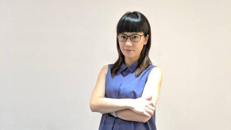 【顧問真有力】職涯若是項投資,空間與發展潛力才是選擇發展的指標 – 資深公關顧問總監 周婷筠 (Sheila Chow)