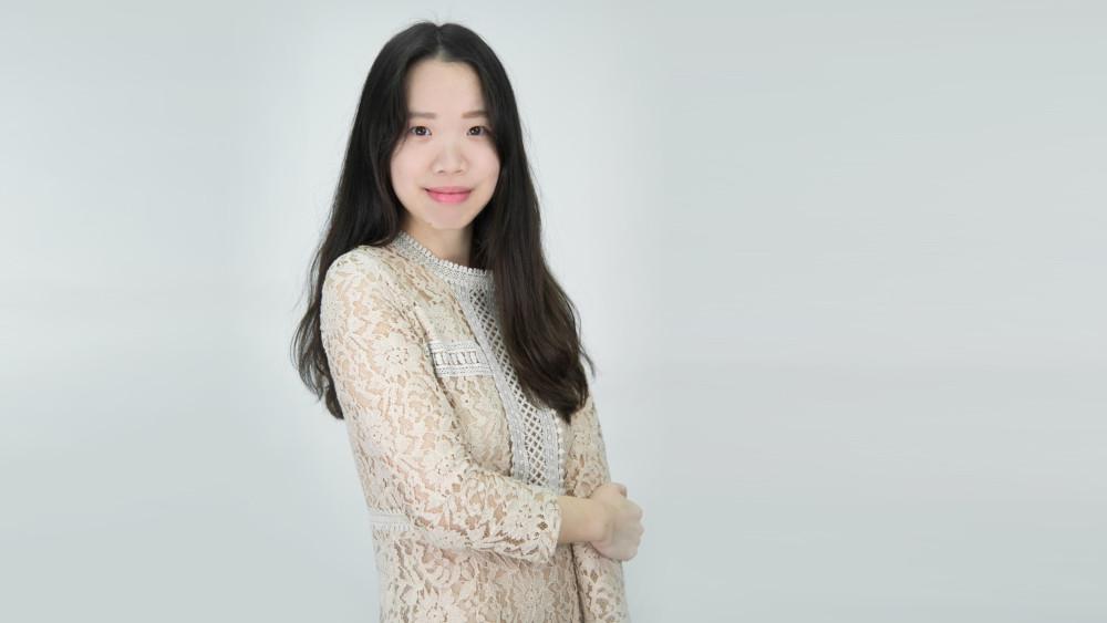【顧問專訪】在可以努力的年紀,我拒絕選擇安逸 – 資深公關顧問 黃熙宇 (Tina Hwang)