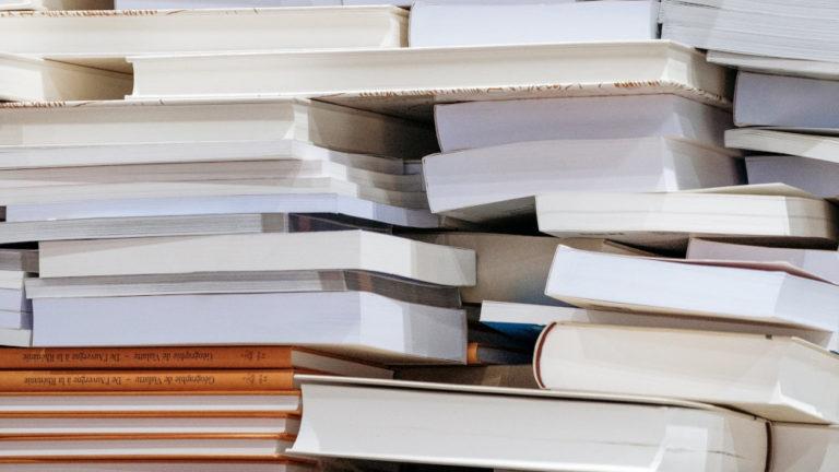 以終為始,落實「知識管理」鬆綁公關影響力