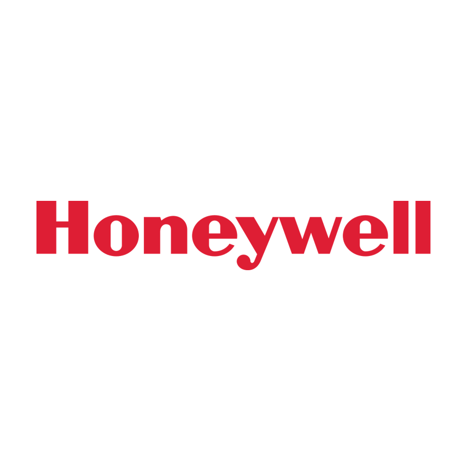 client_honeywell