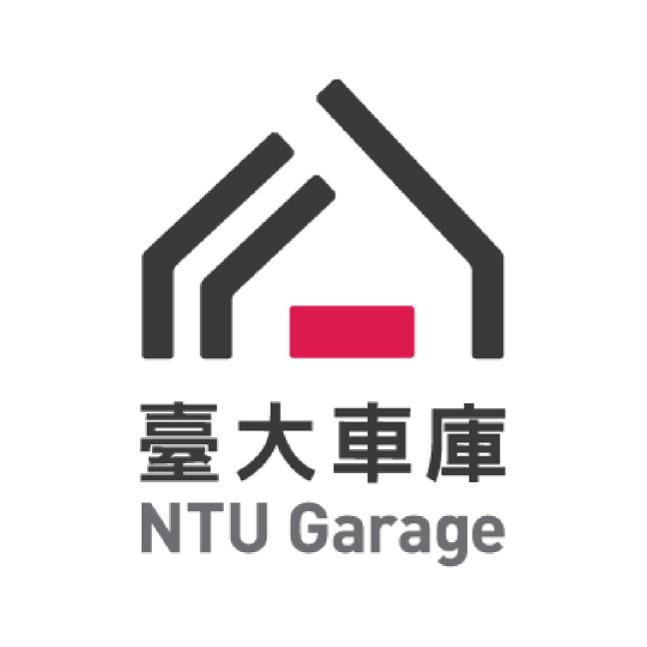 client_NTU garage