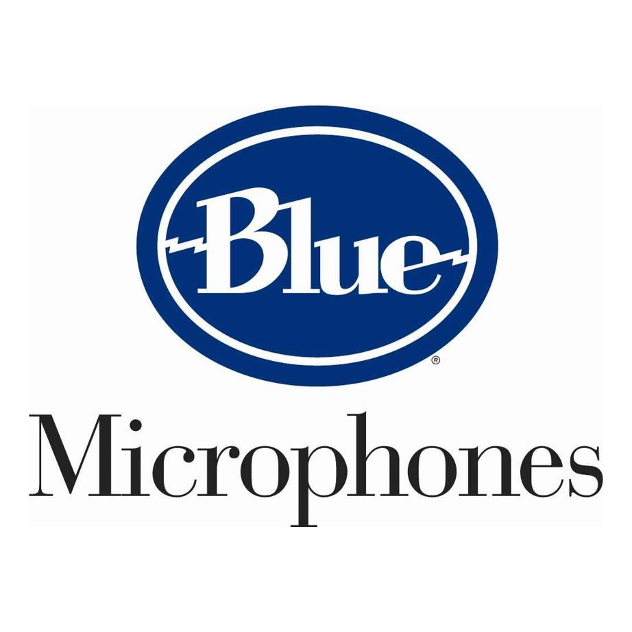 client_blue