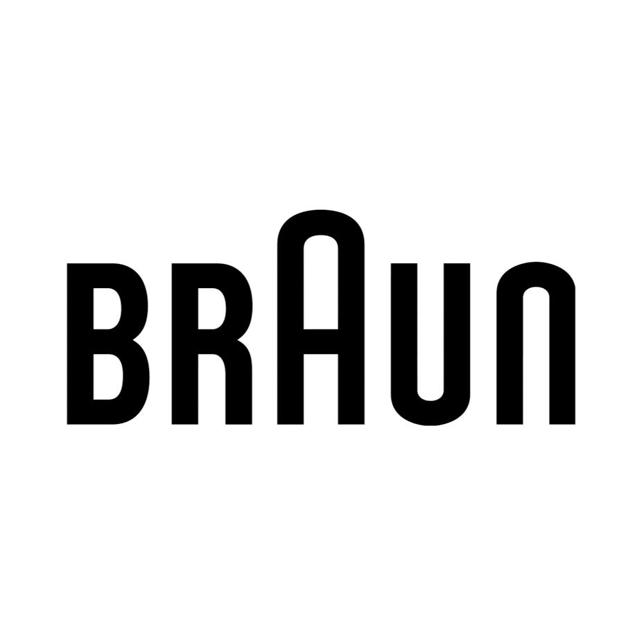 client_braun